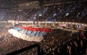 Serbien08_26