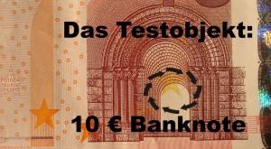 Euro10_T