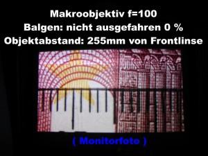 f_100_Balg_0_t
