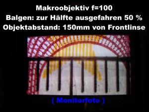 f_100_Balg_50_t