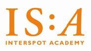 Interspot Akademie