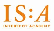 Interspot Academy