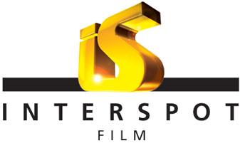 Interspot Film