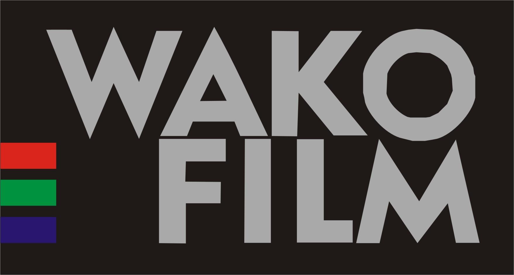 ZONE Filmproduktion
