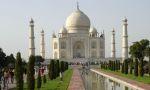 Schöner leben - Indien