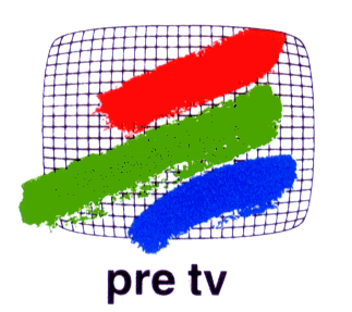 pre-tv
