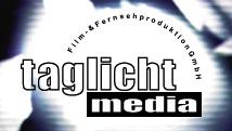 taglicht media